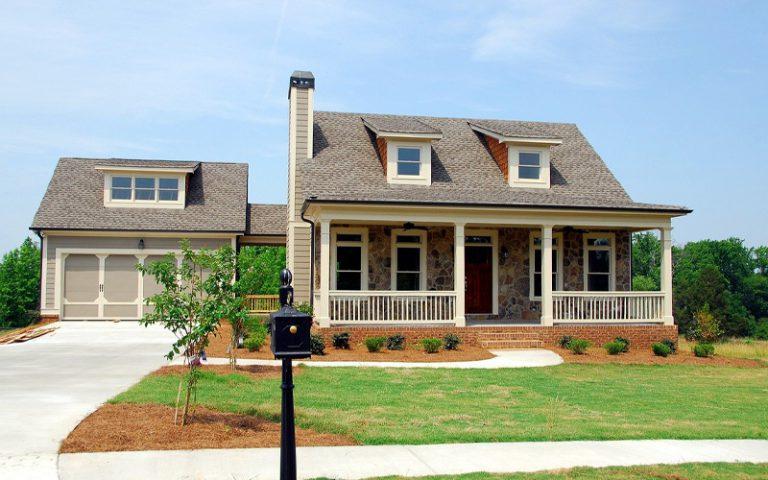 Essential Tips For Real Estate Speculators